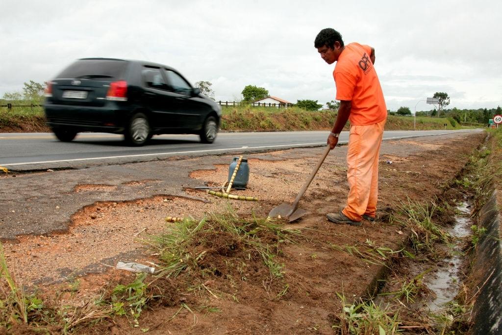 Driveway Repair Amherst