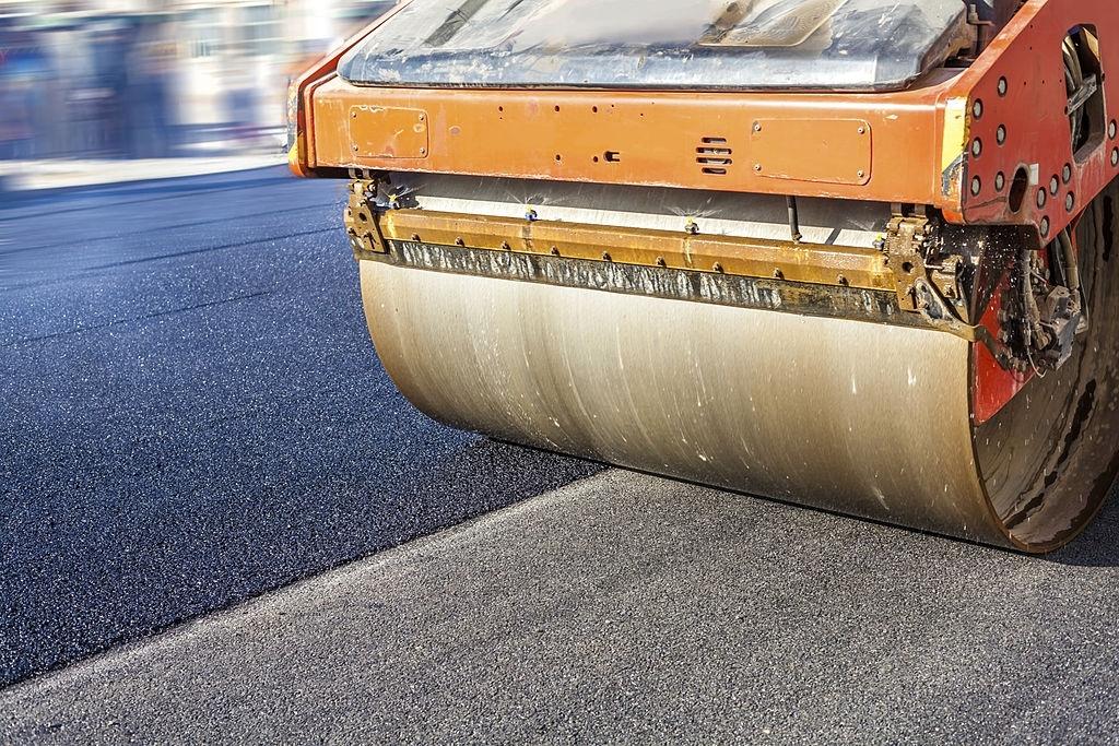 Driveway Repair West Seneca