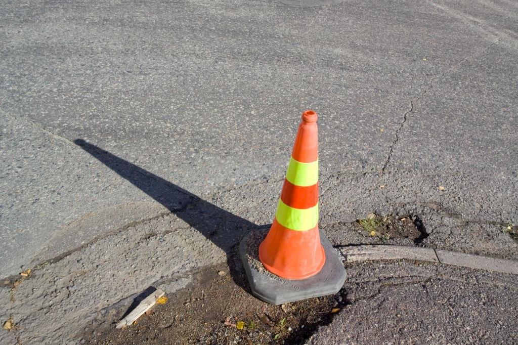 Driveway Resurfacing West Seneca